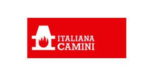 Griglie Italiana Camini