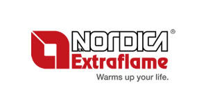 Griglie La Nordica Extraflame