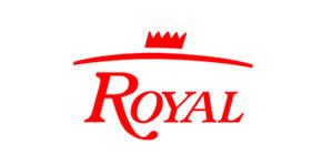 Griglie Royal