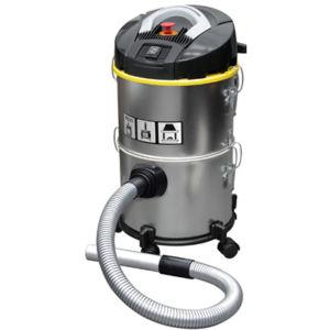 Aspiracenere elettrico V160