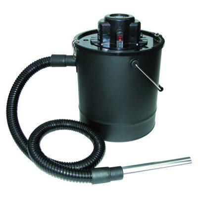 Aspiracenere V132 2014 elettrico 1200w