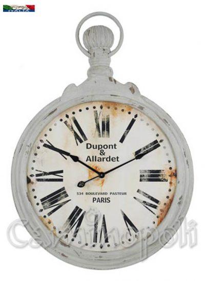Orologio da Parete V158